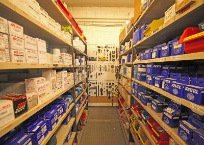 Boutique Achat Produits Bateau Lausanne